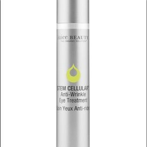 Juice Beauty Anti-Wrinkle Eye Treatment. (15 ml)